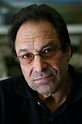 David Milch Strikes Deal to Bring Faulkner Works to HBO ...