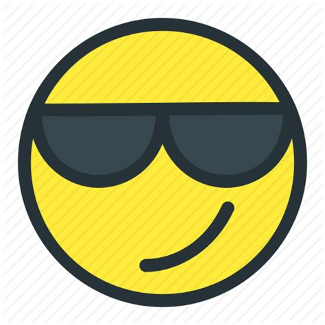 Cool Emoji Images  Reverse Search