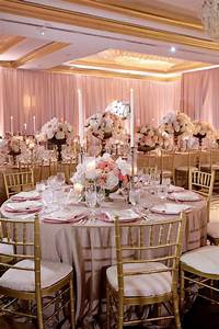 Tall, Taper, Candles, U0026, Low, Centerpiece