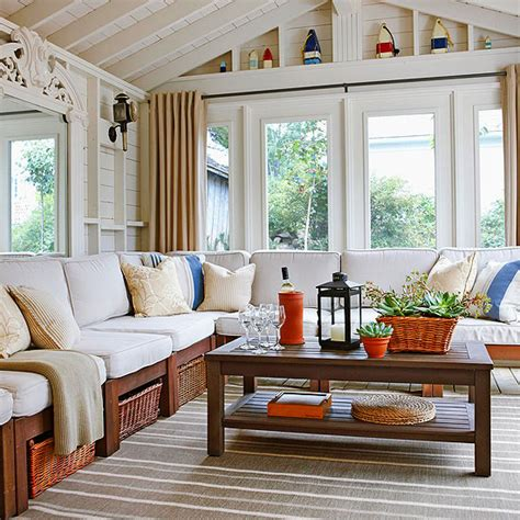 Sunroom Furniture Designs by 50 Most Sunroom Furniture Designs