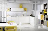 IKEA推新廚房系列 打造夢想廚房 - 中時電子報