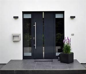 les 25 meilleures images du tableau portes d39entree sur With amenagement de terrasse exterieur 17 portes dentree contemporaines komilfo