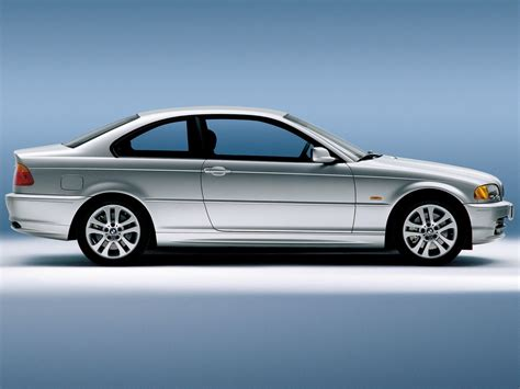 siege auto bmw serie 3 bmw 3 series coupe e46 specs 1999 2000 2001 2002