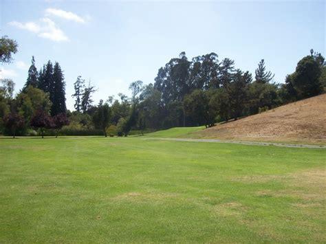 spring hills golf  details  information