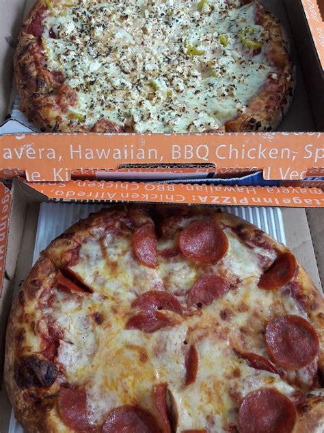 cottage inn pizza cottage inn pizza pizza 29 n caseville rd pigeon mi
