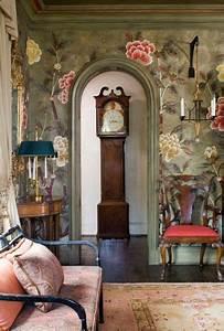 Schlafzimmer Französischer Stil : 285 best walls images on pinterest b ror ume charleston h user und familienzimmer ~ Sanjose-hotels-ca.com Haus und Dekorationen
