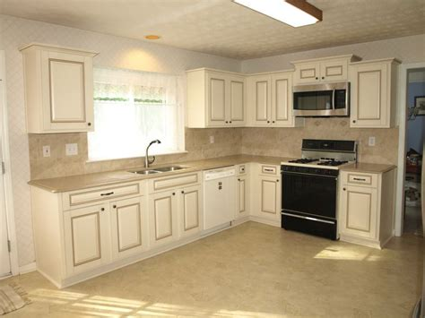 how to reface kitchen cabinets with laminate best 25 refacing kitchen cabinets ideas on 9540