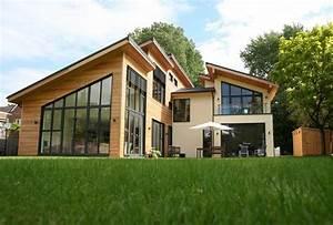 Legno Haus De : case ecologiche prezzi case prefabbricate ~ Markanthonyermac.com Haus und Dekorationen
