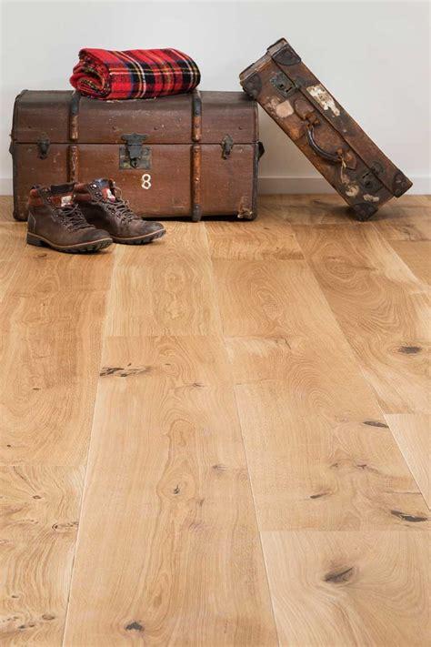 wood flooring spacers camden engineered wood flooring spacers online