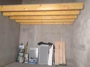 Mezzanine Metallique En Kit : mezzanine bois bouche du rh ne 0661899493 serrurier et ~ Premium-room.com Idées de Décoration