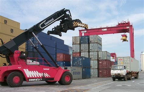 Factors To Be Consider While Picking Freight Forwarder For