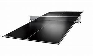 Table Tennis Conversion Top Ac Cue Rate Billiards