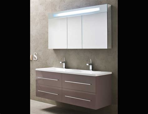 bon ton bt modern italian bathroom vanity  brown lacquer