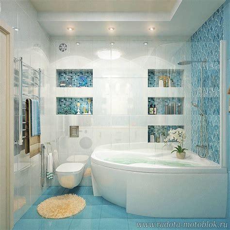 ideas for modern bathrooms modern bathroom design ideas for 2018 bathroom