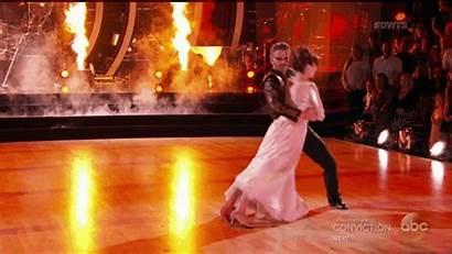 Dancing Stars Perfect Score Season Gifs Dwts