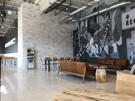 It was not just a what exactly makes allegro coffee great? Allegro Coffee Roasters Enters Chicago with Fifth Location - Daily Coffee News by Roast ...