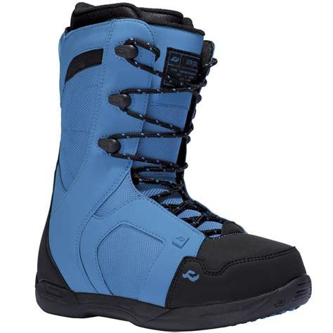 most comfortable ski boots most comfortable ski boots 28 images tilt chair 8 ski