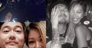 Jessi reps reveal she recently broke up with Dumbfoundead ...