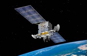 Russians can hijack satellites in order to launch ...