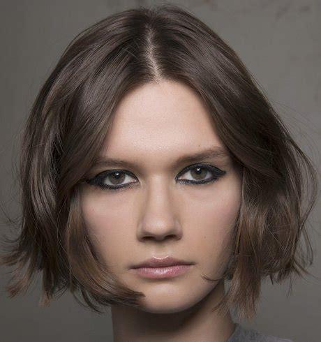 capelli bianchi nuovi tagli