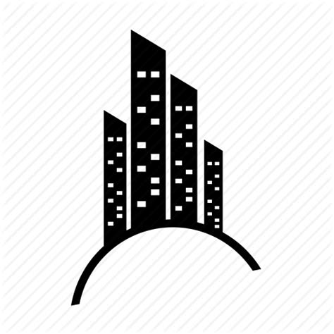 Architecture, Building, Engineer, Logo, Structure, Tower