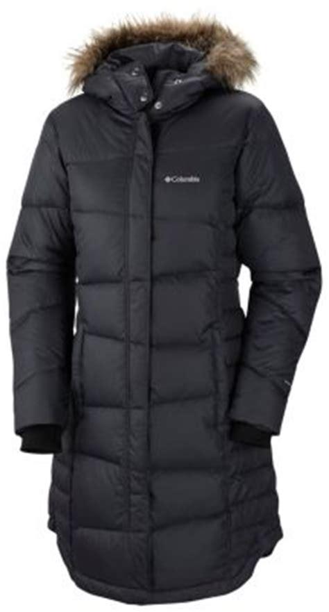 womens madraune long  jacket columbiacom