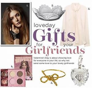 22 Best Images About Small Gift Ideas For Girlfriend On
