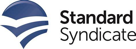 sweet home standard syndicate logo franconi photos