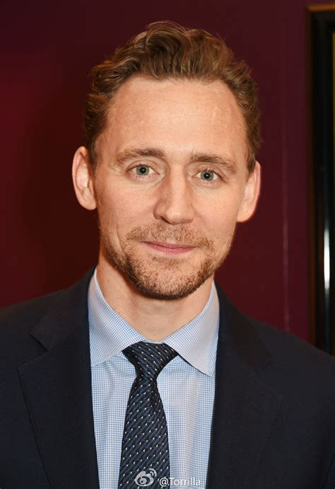Tom Hiddleston Waxwork Looks Nothing 1000 Images About Tom Hiddleston Ruiner Of Lives And