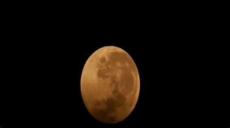 Sehingga fenomena alam yang berulang tersebut, kini dapat diprediksi dengan baik kapan dan di mana akan terjadi lagi. Kapan Gerhana Bulan Total Akan Terjadi Lagi di Indonesia?