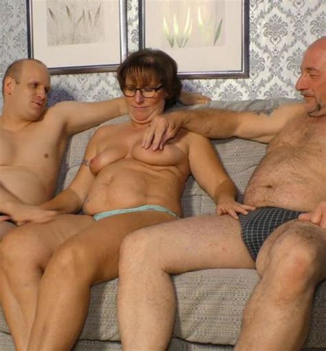 Granny Mature And Milf Porn Page 125