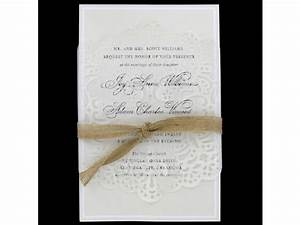 Hobby lobby wedding invitations template best template for How to print wedding invitations from hobby lobby
