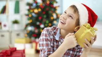 hottest toys for boys 2014 top 10 christmas gifts