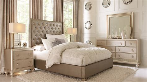 Affordable Bedroom Furniture Sets by Rooms Go Bedroom Furniture Affordable Sofia Vergara