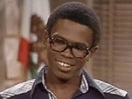Ernest Lee Thomas aka Roger (What's Happening) born March ...