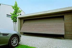 Portes de garage conseil devis et installation godstore for Portes garage hormann