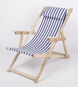 Nackenkissen Für Sessel : nackenkissen rot wei gestreift f r liegestuhl nackenkissen 100 baumwolle ~ Buech-reservation.com Haus und Dekorationen
