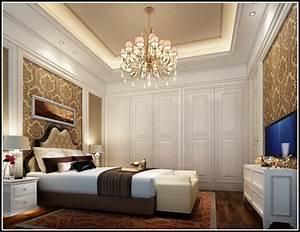 Tapeten Im Schlafzimmer : tapeten im schlafzimmer ideen schlafzimmer house und dekor galerie jlw85be1eq ~ Michelbontemps.com Haus und Dekorationen