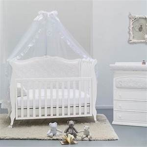 Babybett Komplett Mit Wickelkommode : 25 best ideas about babybett mit wickelkommode on pinterest babym bel wickelkommode wei and ~ Indierocktalk.com Haus und Dekorationen