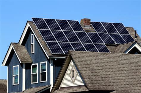 california mandates solar panels   battery option jlc