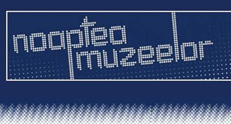 Скачать Песни Noaptea Tarziu №11077322 Бесплатно и слушать онлайн | iPleer.fm