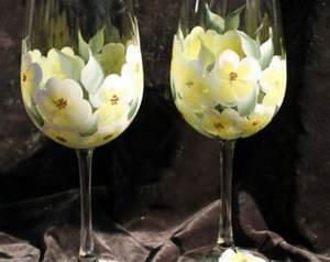les 25 meilleures idees de la categorie vert olive sur With quelle couleur avec le jaune moutarde 9 idees deco pour une cuisine chic et elegante elle decoration