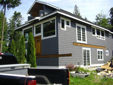 Bloombety  Good Exterior House Paint Exterior House Paint