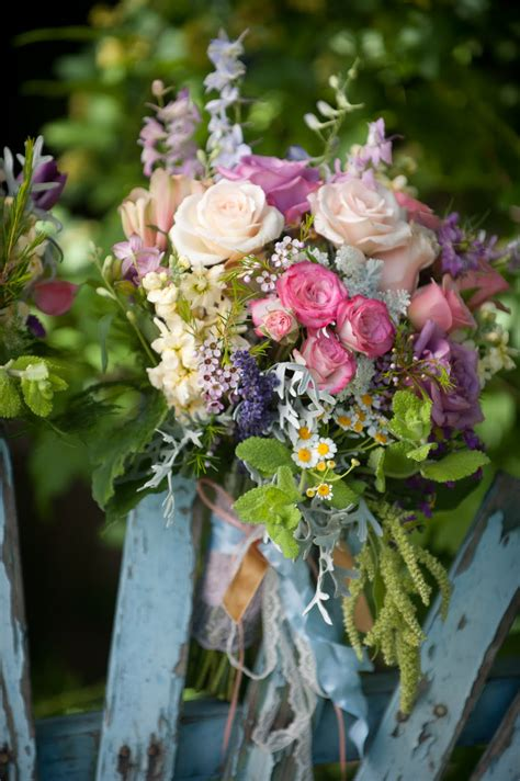 fleurie flower studio thoughtfully crafted floral