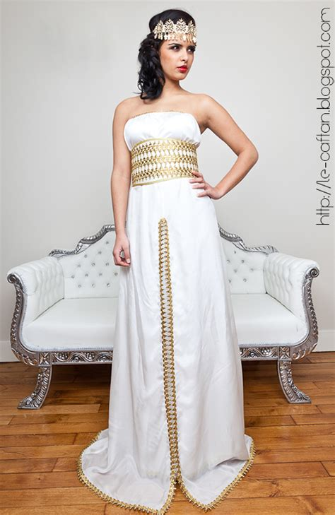 robe kabyle moderne mariage robe marocaine de mariage 2014 et caftan en ligne caftan holidays oo