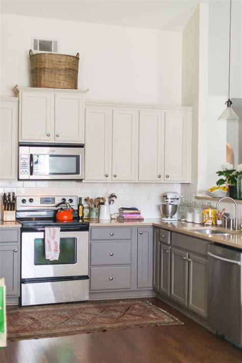 idee deco cuisine peinture cuisine idee deco cuisine peinture avec orange couleur