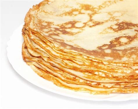 pate a crepes pour 4 ツ la p 226 te 224 cr 234 pes thermomix recettes thermomix