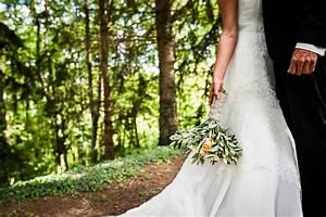 se marier a 50 ans la mariee en colere blog mariage With se marier à 50 ans quelle robe