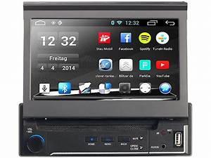 Android Auto Autoradio : navgear 1 din android autoradio dsr n 310 gps wifi bt2 mirrorlink auto motorrad und ~ Medecine-chirurgie-esthetiques.com Avis de Voitures