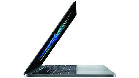 21, 5 tuuman iMac, retina 4K -näytöllä, apple (FI)